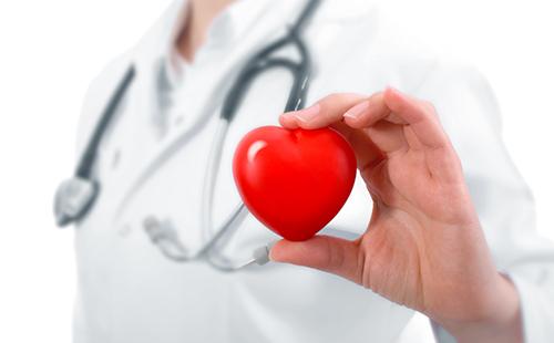 防疫鋅主張.平衡免疫力運作+保護黏膜健康